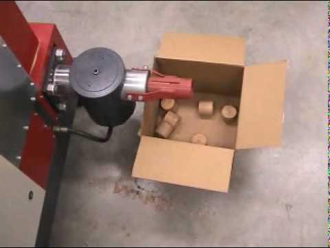 valkovyj-press-i-kompaktor