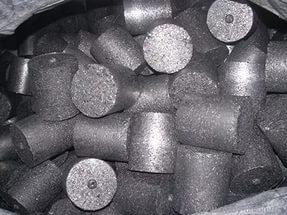 metallurgicheskie-brikety