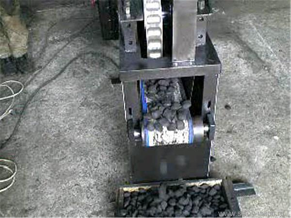 valkovyj-press